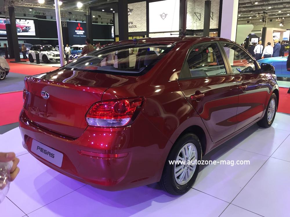 Kia Carens 2020 Egypt First Drive 20192020 Cars New Car