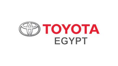 تحذير هام من شركة تويوتا في مصر !
