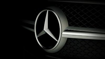 تسريب موعد الكشف الرسمي عن سبعة سيارات جديدة من مرسيدس بنز – من بينها C كلاس و EQS الكهربائية !